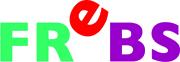 FReBS Logo small