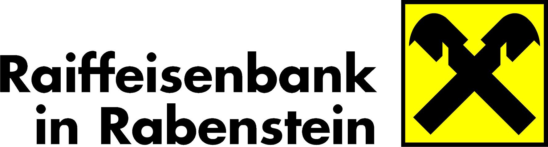 Logo Rabenstein 4c
